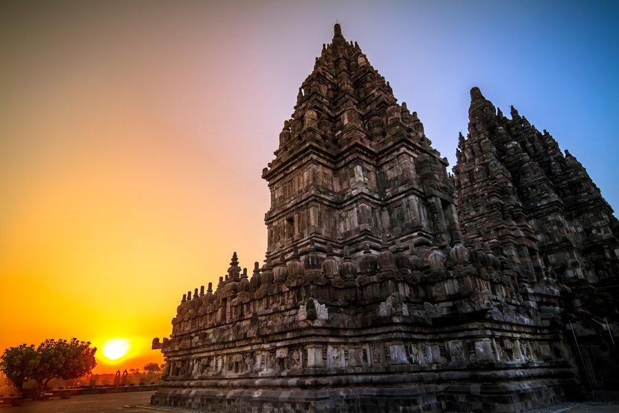 prambanan-temple-5