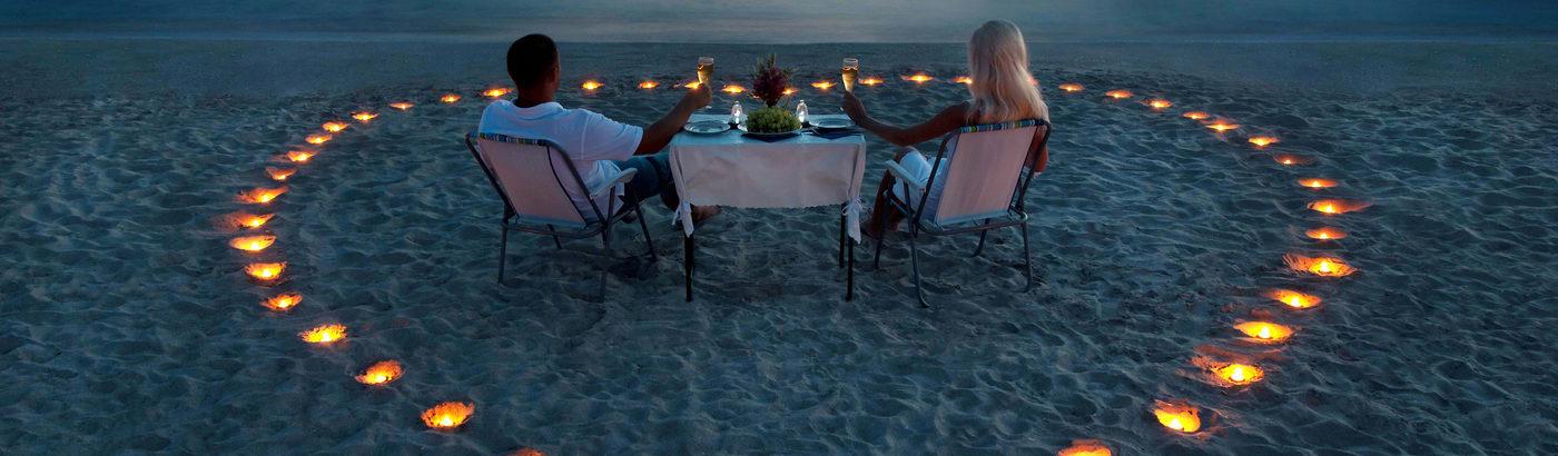 General_Holiday_Honeymoon